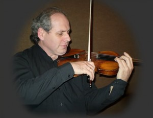 Claudio Nathan